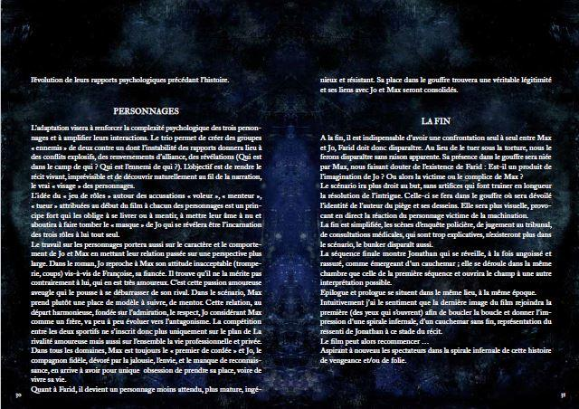 http://abellow.fr/img/portfolio/conseils/ct17.jpg