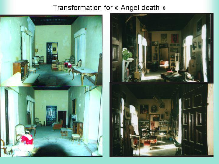 http://abellow.fr/img/portfolio/conseils/diapositive19.jpg