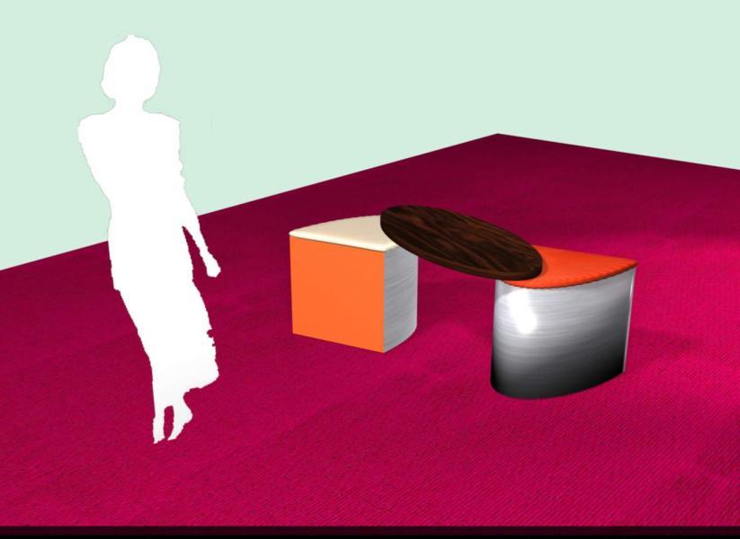http://abellow.fr/img/portfolio/conseils/fauteuil1.jpg
