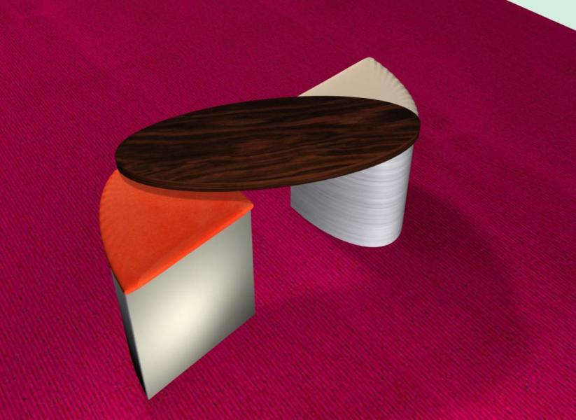 http://abellow.fr/img/portfolio/conseils/fauteuil2.jpg