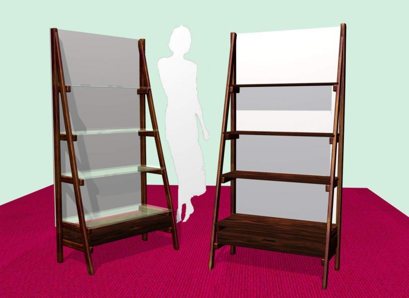 http://abellow.fr/img/portfolio/conseils/meubles_kenzo_princ.jpg