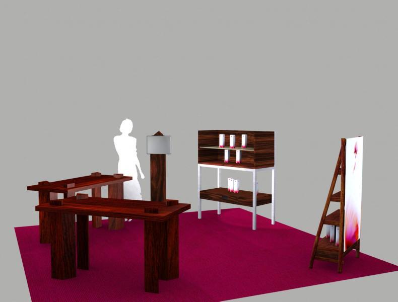 http://abellow.fr/img/portfolio/conseils/meubles_vue_d_ensemble_2.jpg