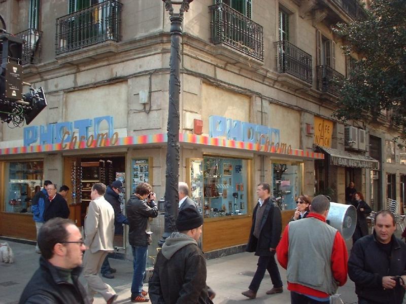 http://abellow.fr/img/portfolio/conseils/photochro.04.jpg