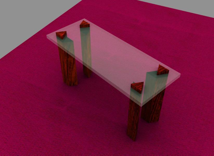 http://abellow.fr/img/portfolio/conseils/table_plongee_plateau_verre.jpg