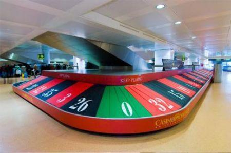 http://abellow.fr/img/portfolio/inspirations/casino_aeroport.jpg