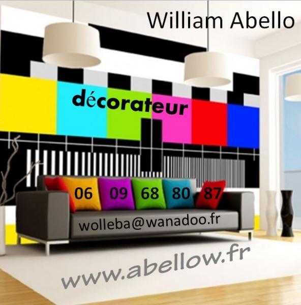 http://abellow.fr/img/portfolio/inspirations/decocarte.jpg