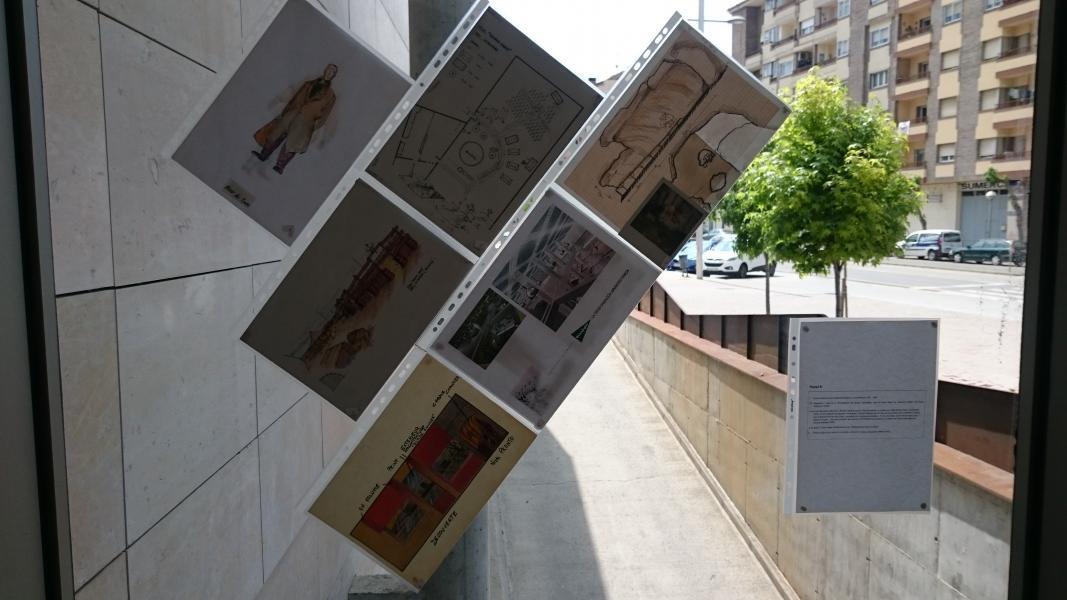 http://abellow.fr/img/portfolio/inspirations/dsc0752.jpg