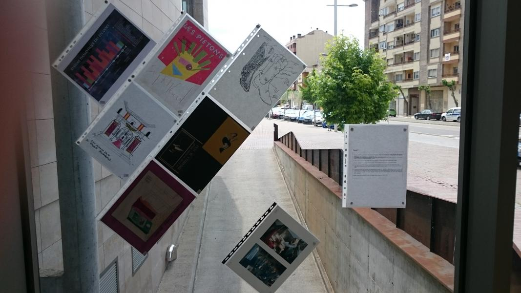 http://abellow.fr/img/portfolio/inspirations/dsc0753.jpg