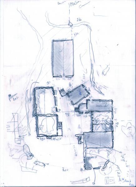http://abellow.fr/img/portfolio/inspirations/plan_st_lucia_3.jpg